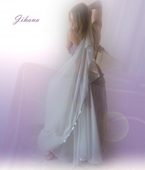 Jihana