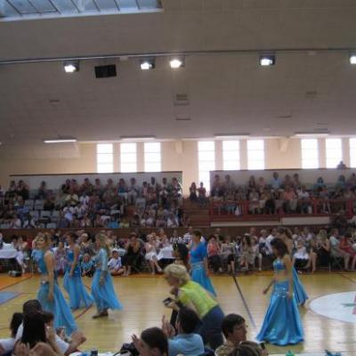 Saison 2009-10