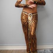 suite-costumes-a-vendre-017-1.jpg